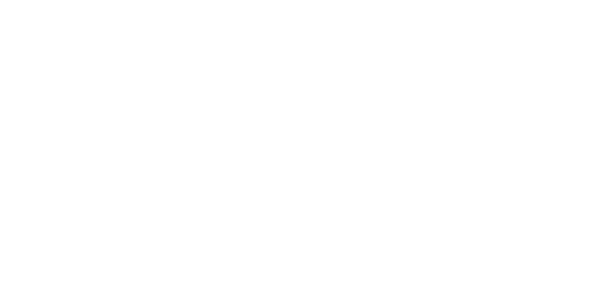 Nabih Youssef Associates Structural Engineers