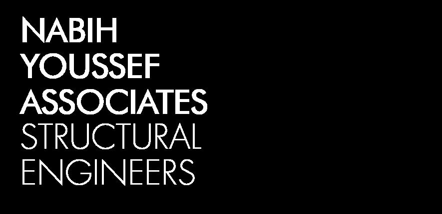 Nabih Youssef Associates Structural Engineers